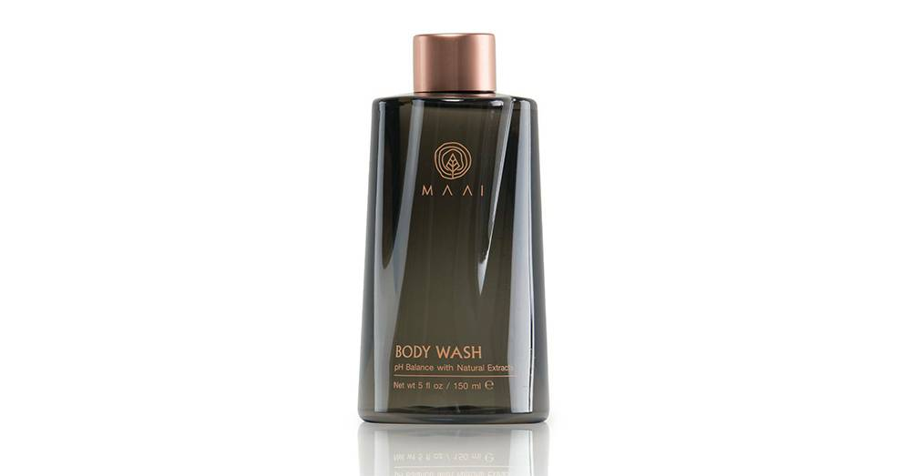 Maai Body Wash
